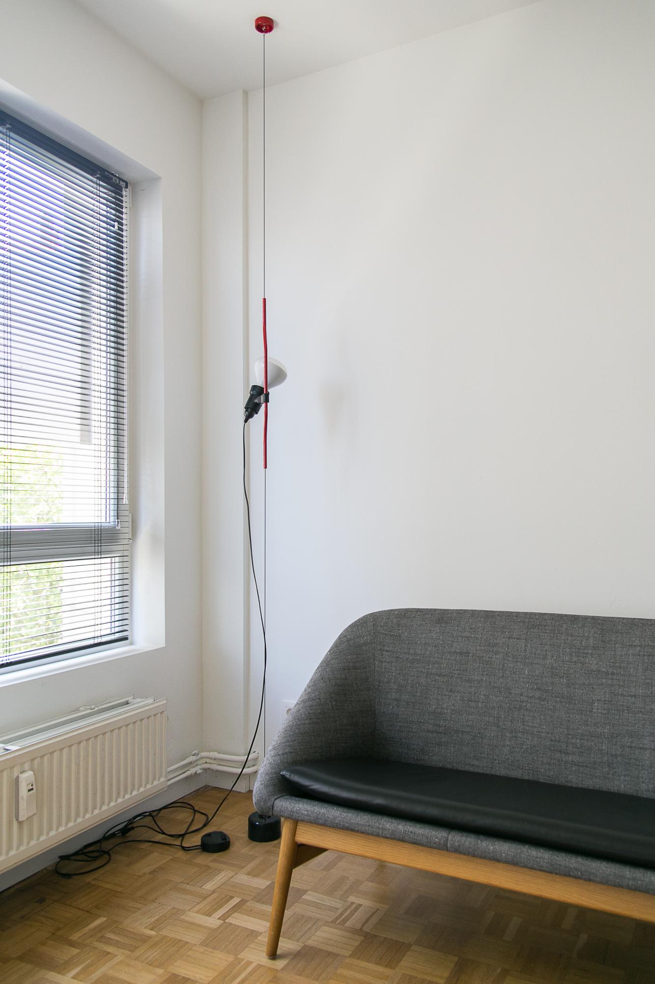 appartement sr